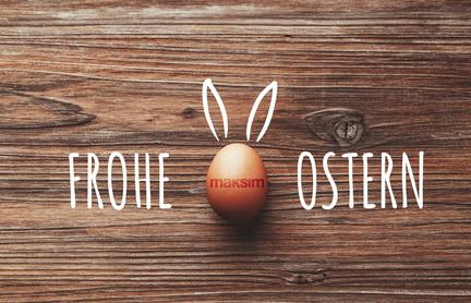 maksim_ostern